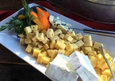 CheesePlatter1